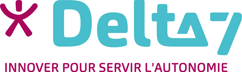 Delta 7