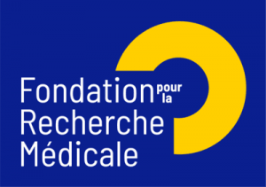 Fondation pour la recherche médicale - FRM