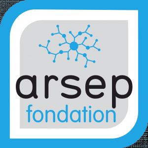 Fondation ARSEP