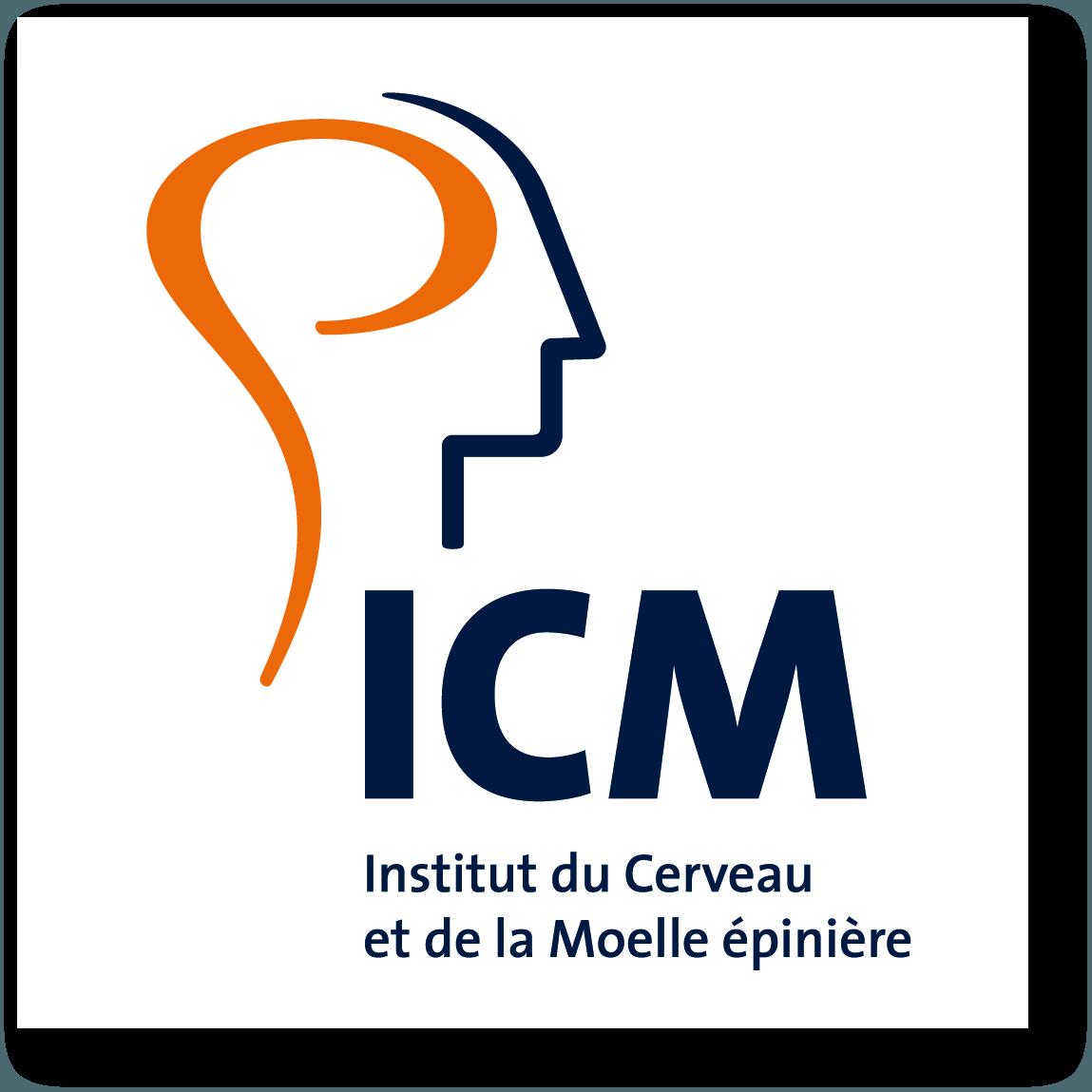 L'ICM