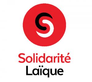 Solidarité Laïque