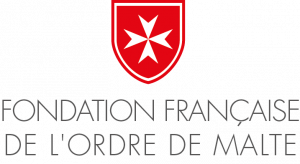 Fondation française de l'ordre de malte