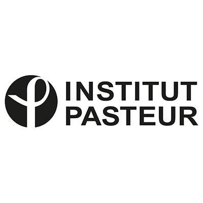 institut pasteur logo_400 x 400