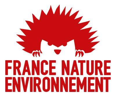 France Nature Environnement - logo