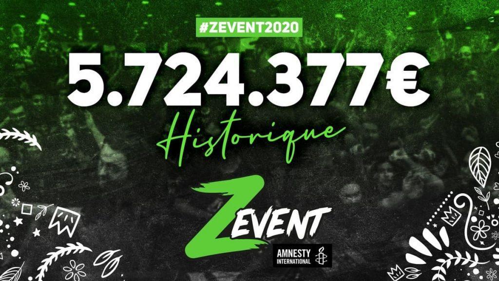 chiffres z event 2020 - BD