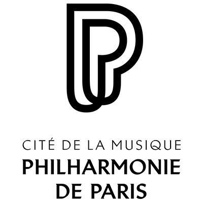 400x400_ logo philharmonie de paris