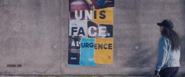 Alliance Urgences vidéo